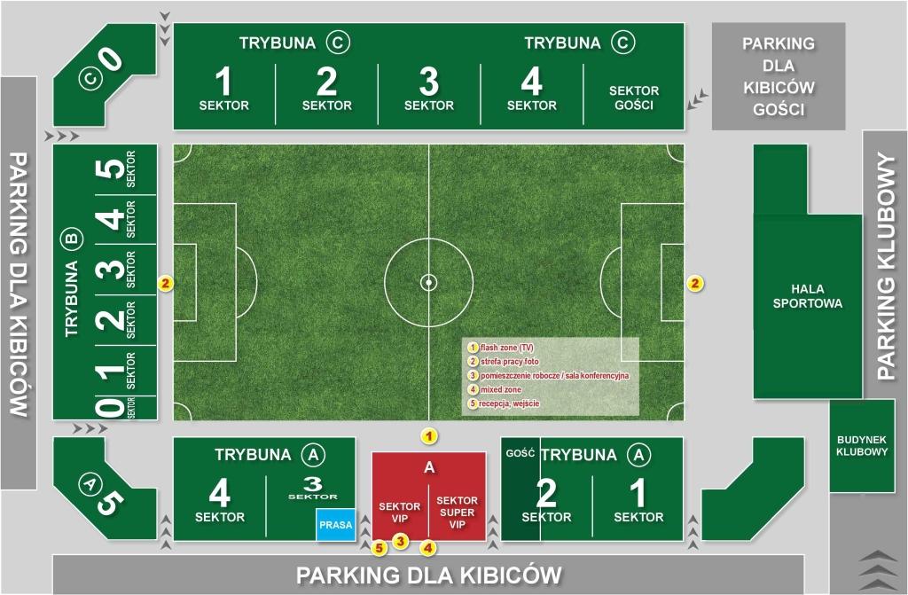 stadion_prasa_14
