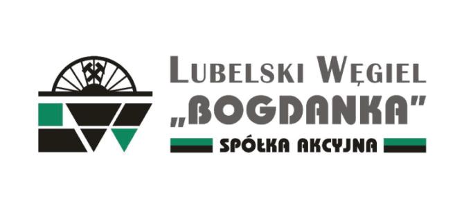Bogdanka nadal zGórnikiem!