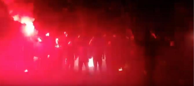 Zapowiedź Stal Rzeszów vs Górnik Łęczna [wideo]
